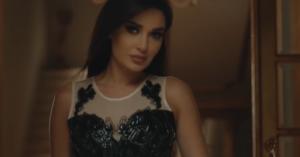 REDTAG Fashion – Cyrine AbdelNour The Jewel Thief 0