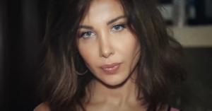 y2mate.com – Nancy Ajram Salamat Official Music Video نانسي عجرم سلامات فيديو كليب_v720P0 copy